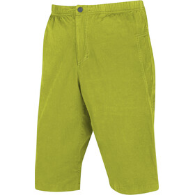 Edelrid Monkee Signature Line Shorts Men oasis
